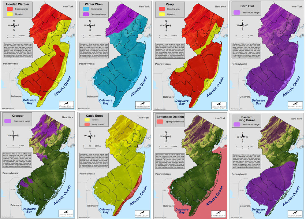 external image Maps-copy-resize.jpg