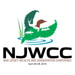 NJWCC logo