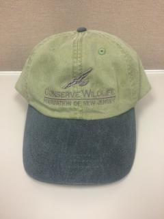Image of CWF hat