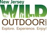 Image of CWF event - NJ Wild Expo