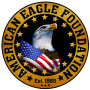 Image of Eagle Foundation logo