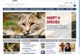 Conserve Wildlife Foundation Launches New Website