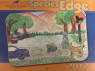 Image of 2017 Species on the Edge Art & Essay Calendar