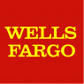 Image of wells fargo logo