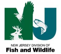 Image of NJ Fish & Wildlife logo
