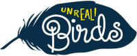 Image of Unreal Birds logo