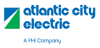 Image of AC Electric logo