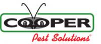 Image of Cooper Pest Solutions