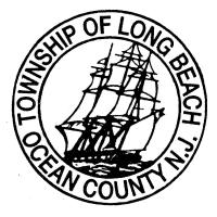 Image of Logo Long Beach Twp