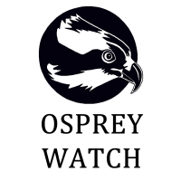 Image of Osprey Watch logo