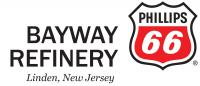 Image of Phillips 66 Bayway logo