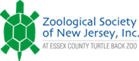 Image of Zoo Soc NJ Logo